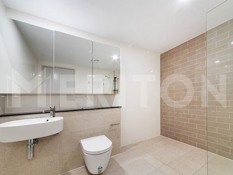 522/2 Betty Cuthbert Avenue, Sydney Olympic Park NSW 2127, Image 2