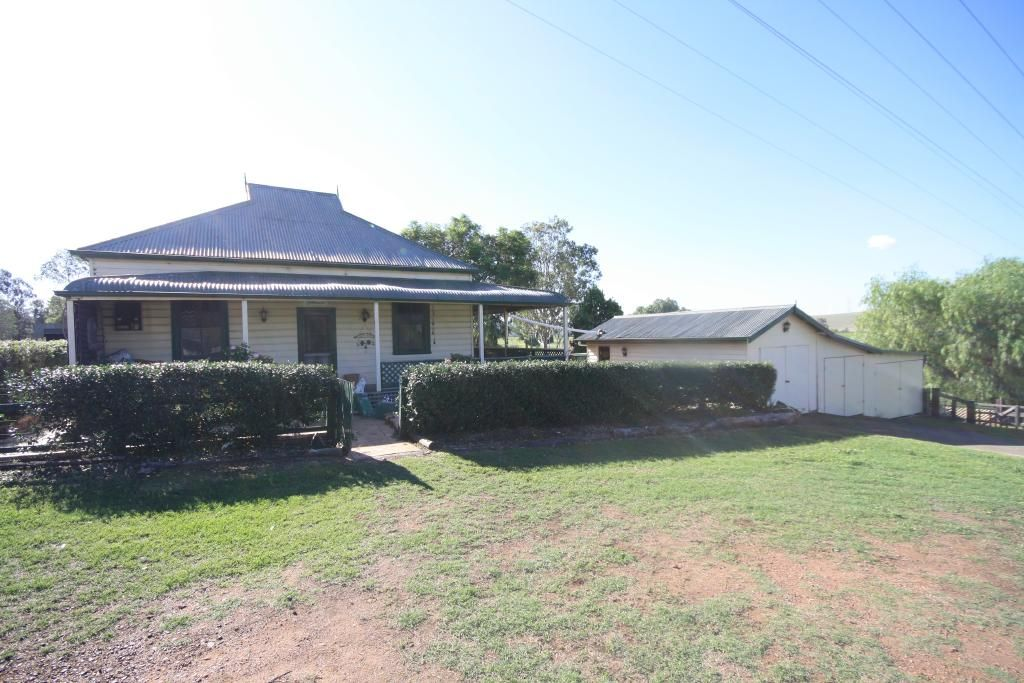 2 Pearse Street, Jerrys Plains NSW 2330, Image 0