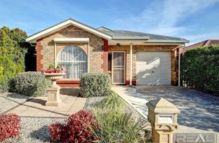 Picture of 10 Alice Court, Salisbury East SA 5109