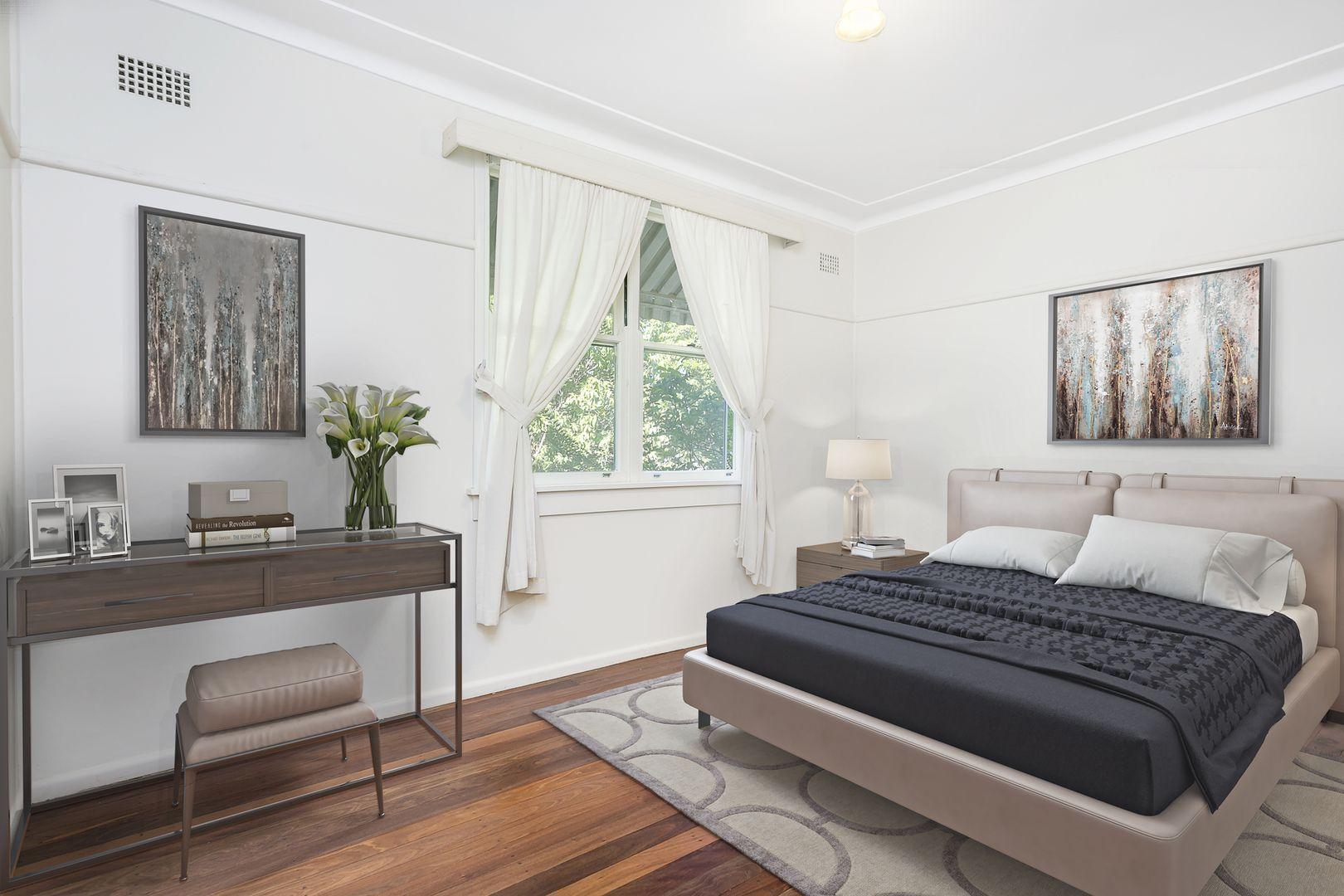 120 Freeman street, Lalor Park NSW 2147, Image 1