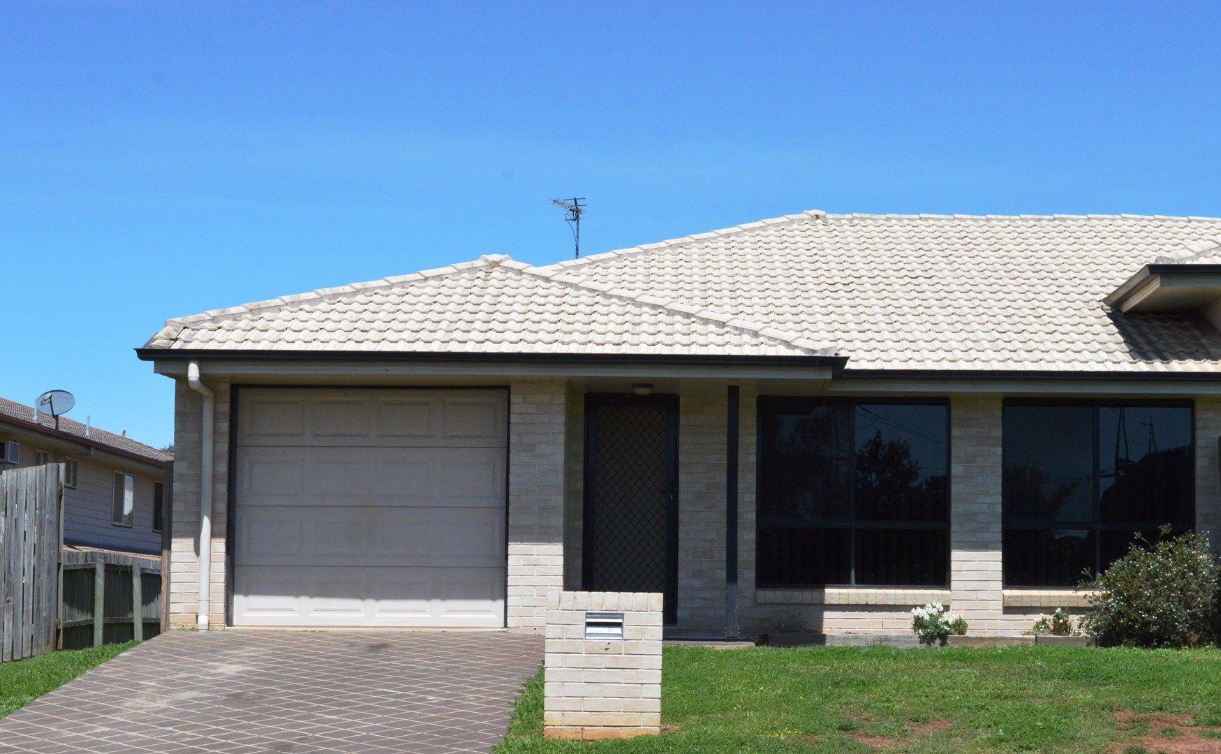 10 Cortess Street, Kearneys Spring QLD 4350, Image 0
