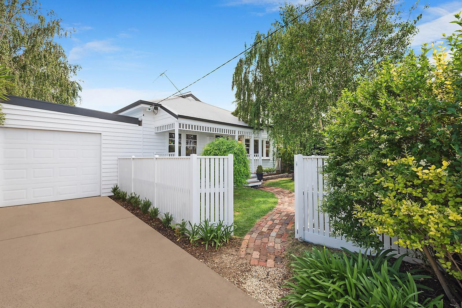 101 Isabella Street, Geelong West VIC 3218, Image 1