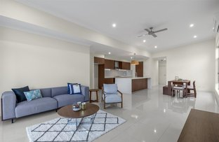 21 Caribbea Street, Kuraby QLD 4112