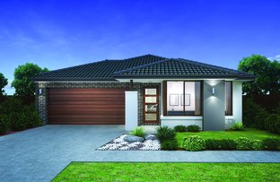 Picture of Lot No 6843 Harpley, Werribee VIC 3030