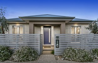 22 Strachans Road, Mornington VIC 3931