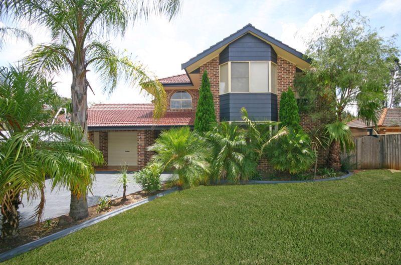 3 Fairwater Drive, Harrington Park NSW 2567, Image 0