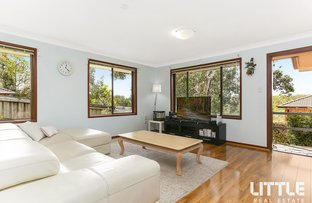 Picture of 17/40-42 Stanley Road, Epping NSW 2121