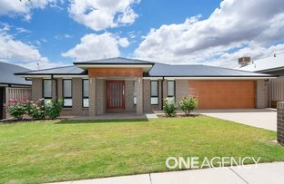 Picture of 18 Darcy Drive, Boorooma NSW 2650