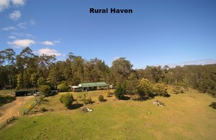 Picture of 24 Cheese Factory Road, Eurobodalla NSW 2545