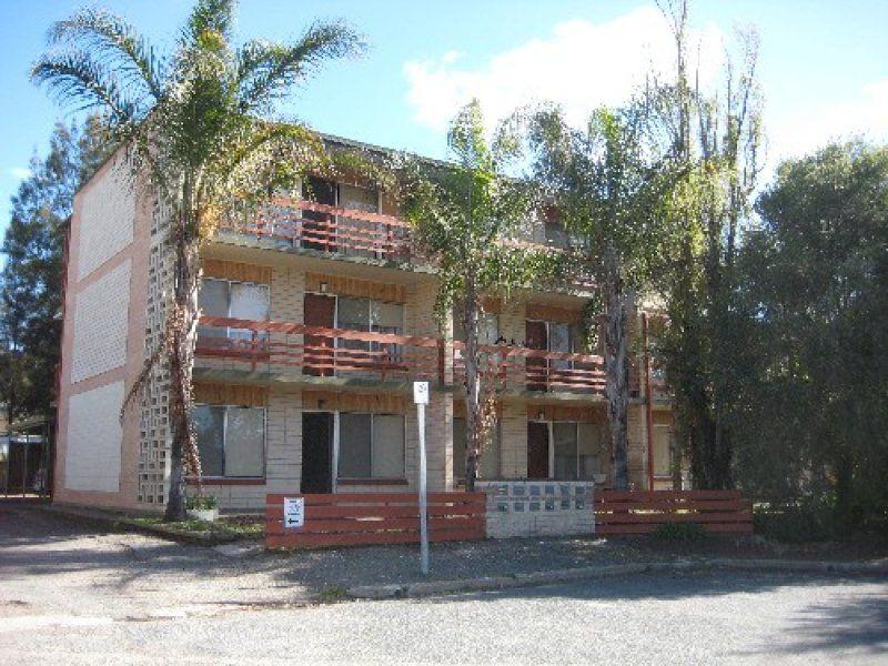 2/4 Minge Court, Murray Bridge SA 5253, Image 0