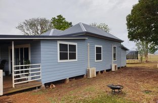 Picture of 11825 Summerland Way, Fairy Hill NSW 2470
