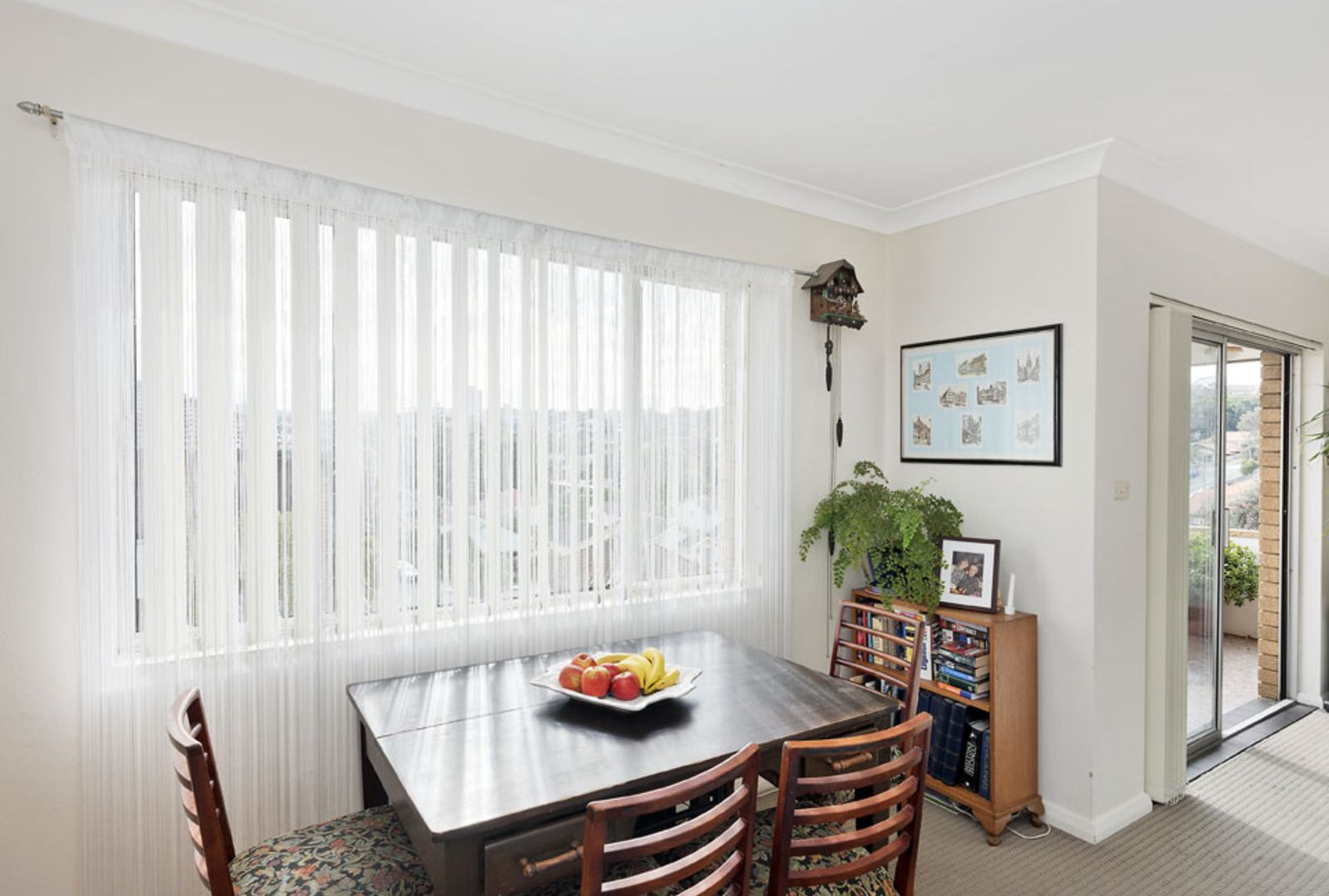 6/8-10 Hill Street, Coogee NSW 2034, Image 1