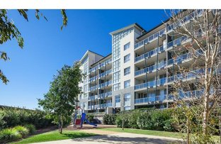 Picture of G10/81-86 COURALLIE AVE, Homebush West NSW 2140