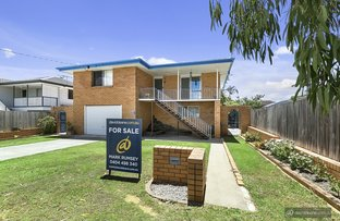 Picture of 23 Charlor Street, Strathpine QLD 4500