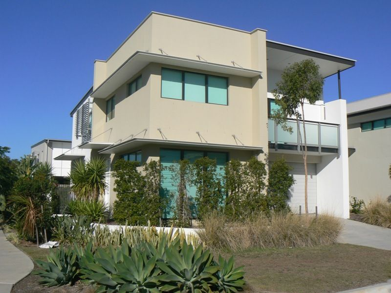 107 Love Street, Bulimba QLD 4171, Image 0