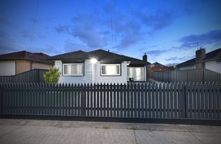 Picture of 1/5 Preston Street, Fawkner VIC 3060