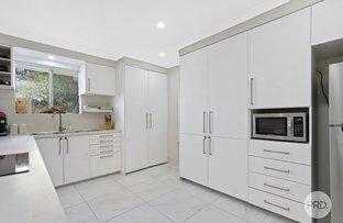 Picture of 14/35 Ocean Street, Penshurst NSW 2222