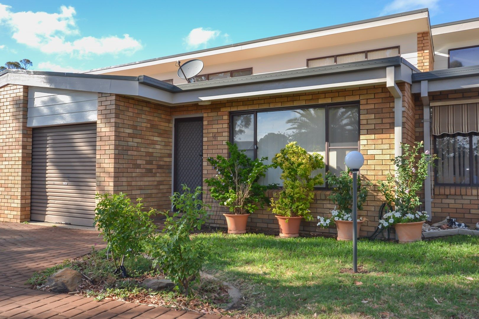 4/32 Robertson Street, Mudgee NSW 2850, Image 0