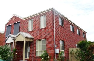 Picture of 27 Eureka Gardens, Eureka VIC 3350