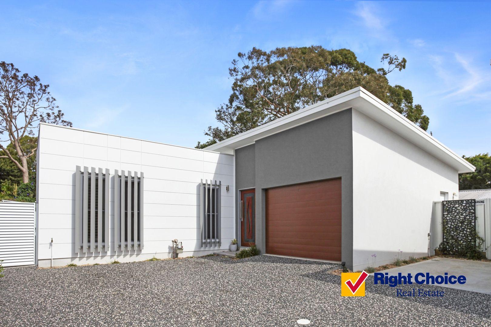 3/7 Griffiths  Street, Oak Flats NSW 2529, Image 0