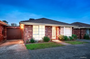 Picture of 4/28 High Street, Bayswater VIC 3153