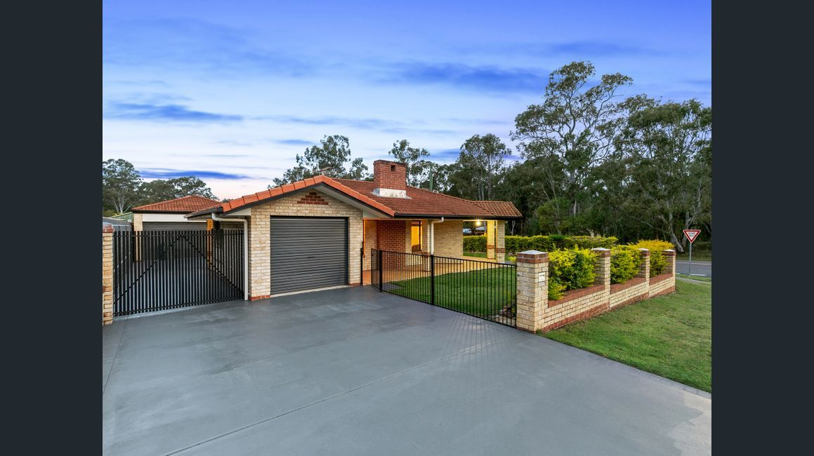 1 Remo Place, Birkdale QLD 4159, Image 1