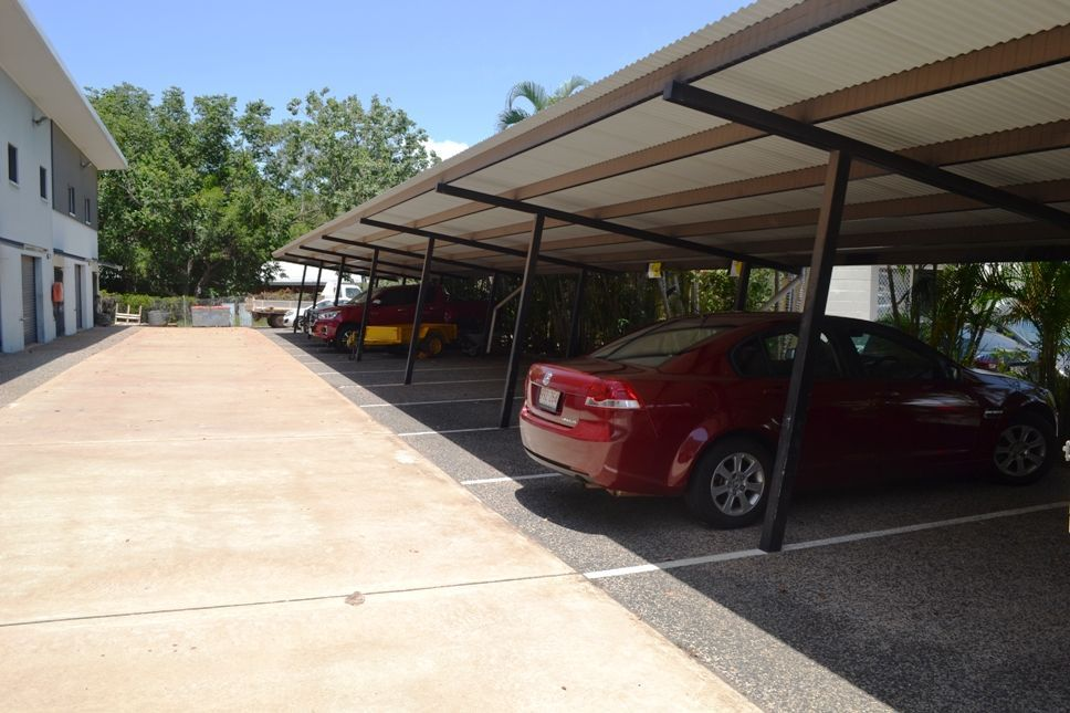 6/8 Caryota Court, Coconut Grove NT 0810, Image 2