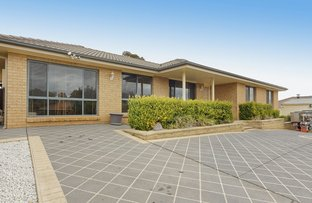 Picture of 28 Bradford Drive, Goulburn NSW 2580