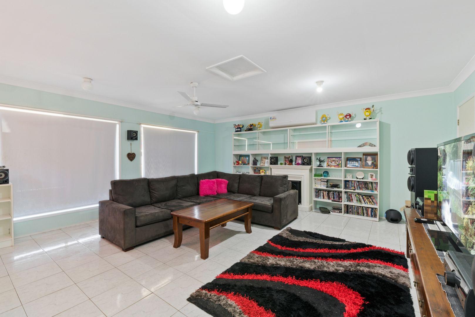 25 Kevin Street, Deception Bay QLD 4508, Image 1