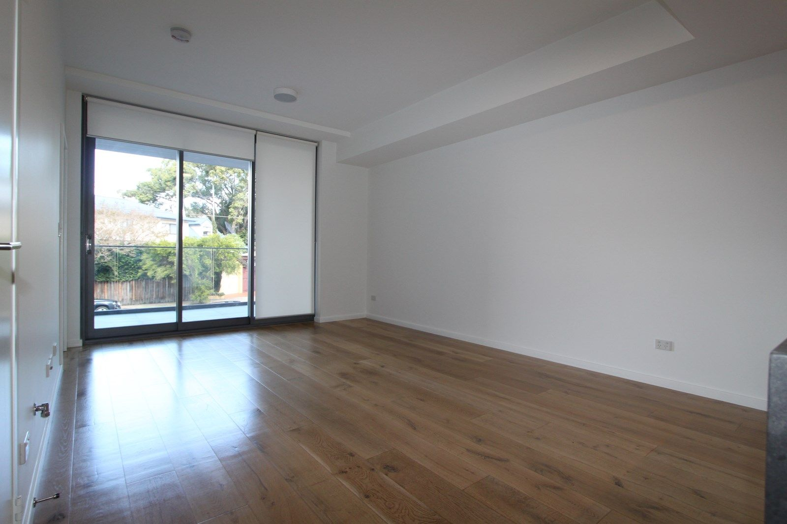 One Bedroom 2 Loftus Street, Arncliffe NSW 2205, Image 2