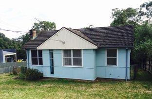 13 Redbank Road, Northmead NSW 2152