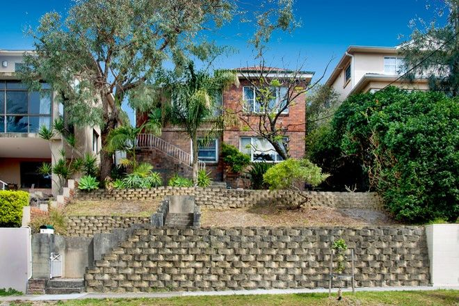 Picture of Level Lower/5 Dacre Street, MALABAR NSW 2036