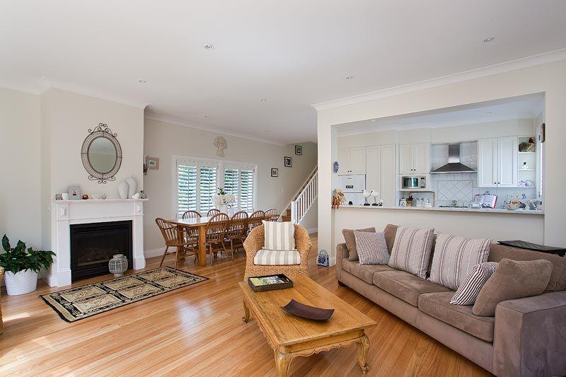 8 Bond Street, Maroubra NSW 2035, Image 2