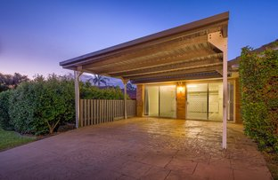 Picture of 12 Earls  Court, Heritage Park QLD 4118