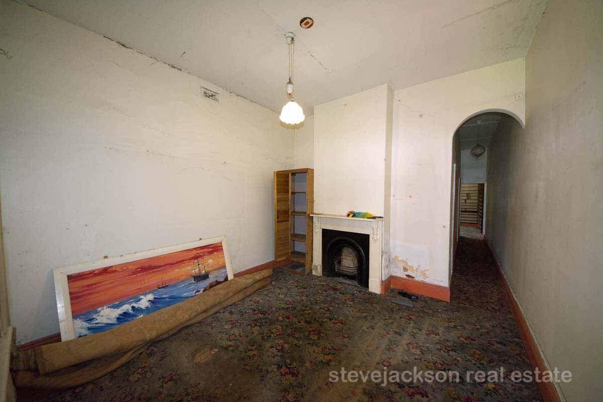 306 Gilbert Street, Adelaide SA 5000, Image 1