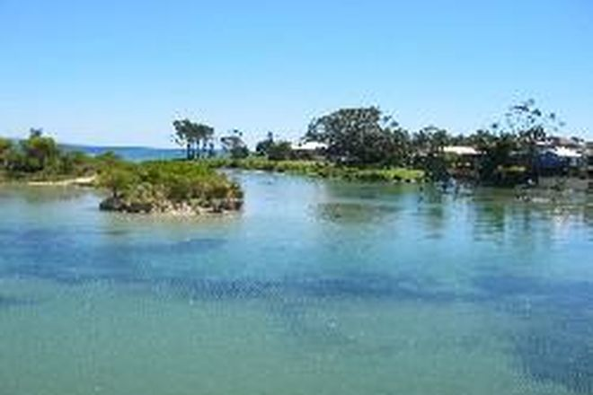 Picture of CURRARONG NSW 2540