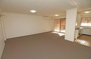Picture of 16/36-50 Mount Druitt Road, Mount Druitt NSW 2770