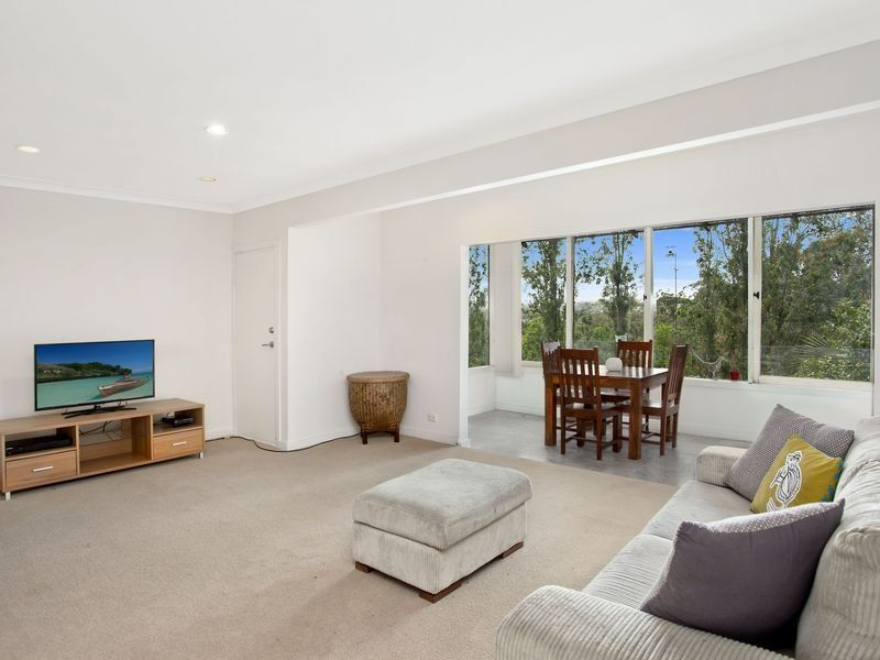34 Bolwarra Road, North Narrabeen NSW 2101, Image 1
