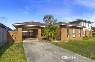 Picture of 3 Patricia Court, Traralgon VIC 3844