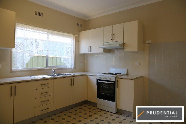 36 Kent Street, Minto NSW 2566, Image 2