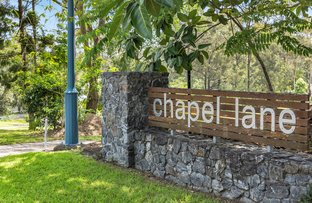 Picture of 218 Chapel Hill  Road, Chapel Hill QLD 4069