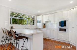 Picture of 4 Winkin Avenue, Gymea Bay NSW 2227