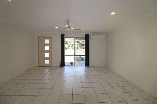 Picture of 10/30 Patura Drive, ASHMORE QLD 4214