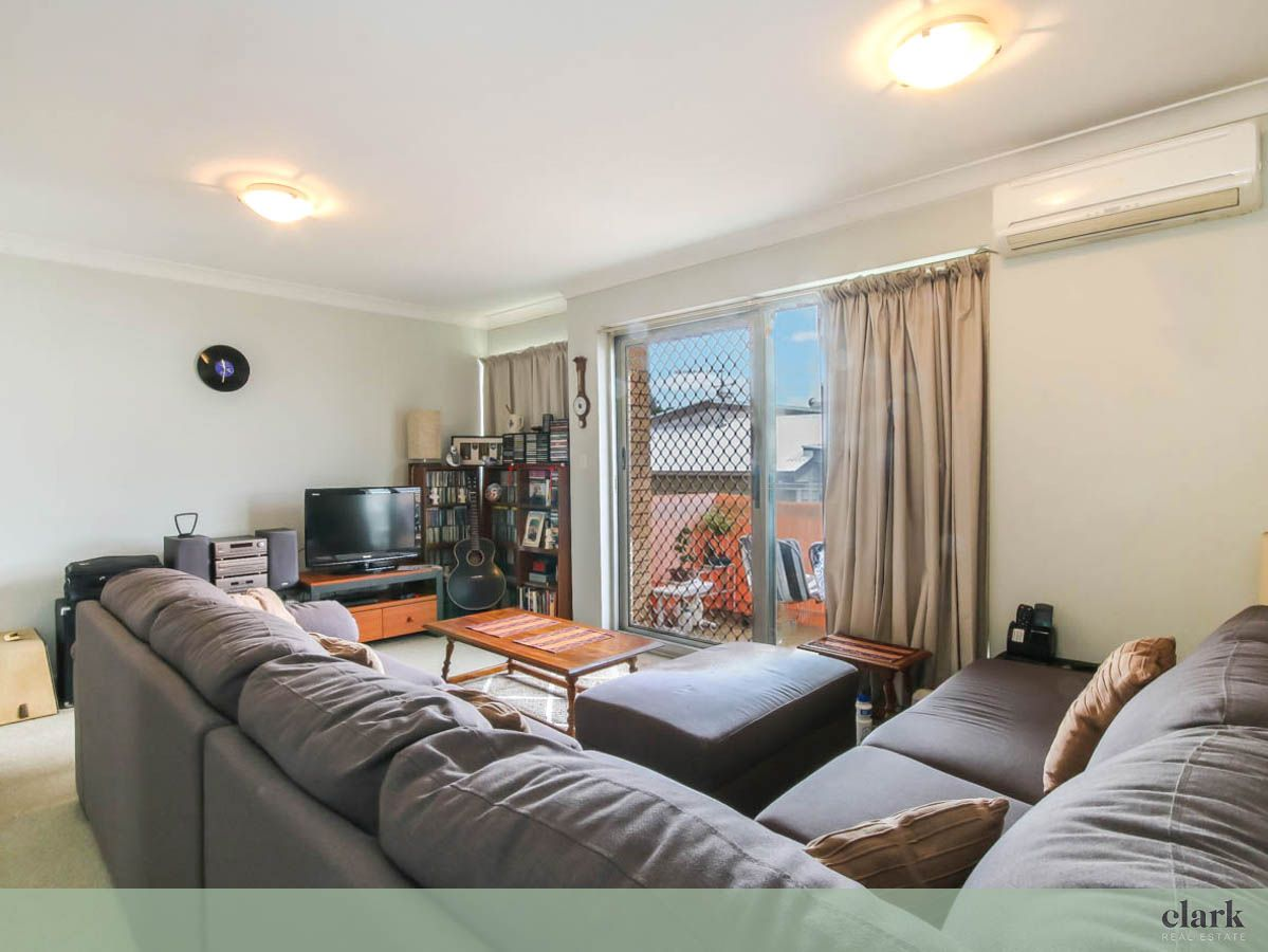 5/10 Stuckey Road, Clayfield QLD 4011, Image 2