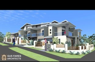133 Station Street, Wentworthville NSW 2145