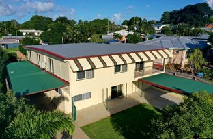 Picture of 4 Spiller Street, North Mackay QLD 4740