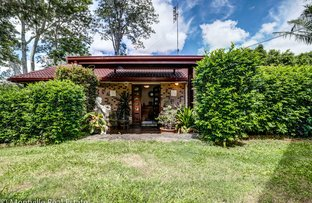 Picture of 286 Flaxton Dr, Flaxton QLD 4560