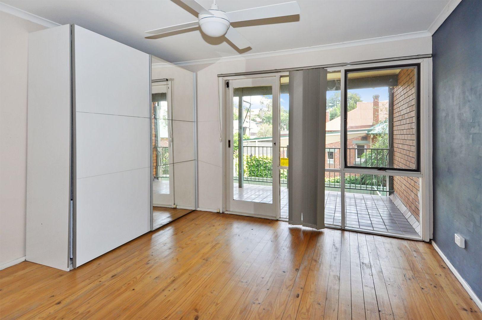 2/196 Keppel Street, Bathurst NSW 2795, Image 2
