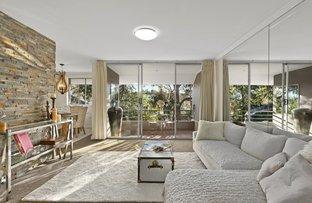Picture of 40/400 Glenmore Road, Paddington NSW 2021