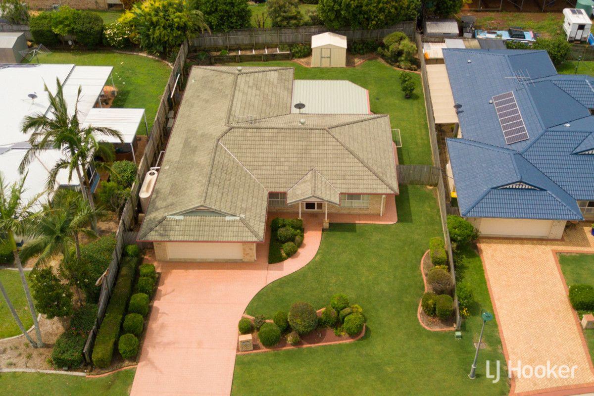 10 Farnham Street, Wellington Point QLD 4160, Image 1